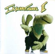 Ikscheltaschel - Ikscheltaschel 2 - CD