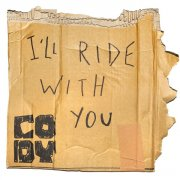 cody - i'll ride with you - Vinyl / LP