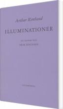illuminationer - bog
