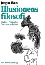 illusionens filosofi - bog