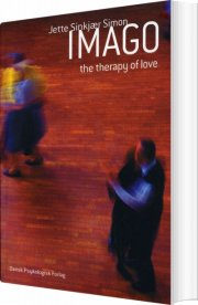 imago - the therapy of love - bog