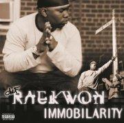 raekwon - immobilarity - Vinyl / LP