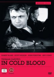 in cold blood - DVD