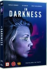 in darkness - 2018 - DVD