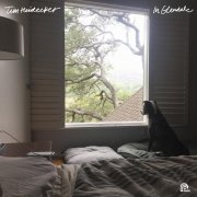 tim heidecker - in glendale - cd