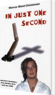 in just one second - bog