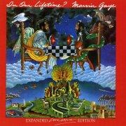 marvin gaye - in our lifetime - Vinyl / LP