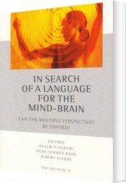 in search of a language for the mind-brain - bog
