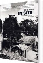 in situ - bog