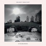 kira skov - in the beginning - Vinyl / LP