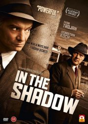 in the shadow - DVD