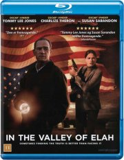 in the valley of elah - Blu-Ray