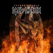 iced earth - incorruptible - Vinyl / LP