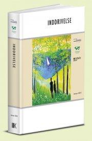 inddrivelse 2015 - bog