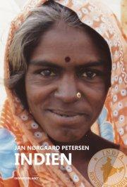 indien - bog