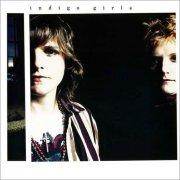 indigo girls - indigo girls - Vinyl / LP
