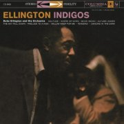 duke ellington - indigos - Vinyl / LP