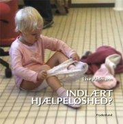 indlært hjælpeløshed? - bog