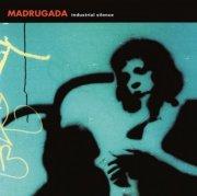 madrugada - industrial silence - Vinyl / LP