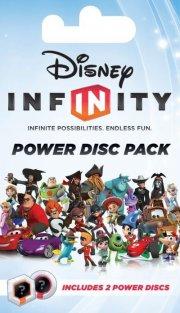 disney infinity power disc pack - Figurer