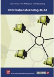 informationsteknologi b/a1 - htx - bog