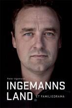 ingemanns land - selvbiografi - bog