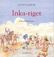 inkariget - bog