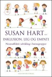 inklusion, leg og empati - bog