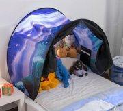 innovagoods sengetelt til børn - Til Boligen