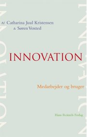 innovation - bog