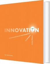innovation - bog