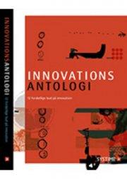 innovationsantologi - bog