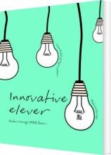 innovative elever - bog