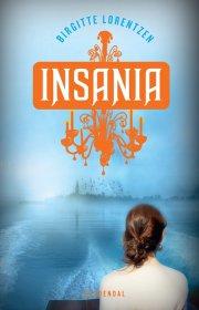 insania - bog