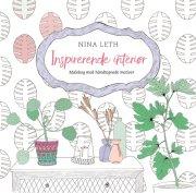 inspirerende interiør - bog