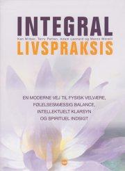 integral livspraksis - bog