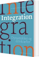 integration - bog