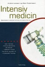 intensiv medicin - bog