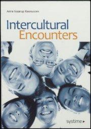 intercultural encounters - bog