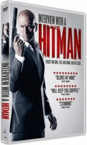 interview with a hitman - DVD