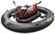 intex - inflatabull - Bade Og Strandlegetøj