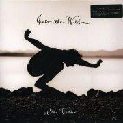 eddie vedder - into the wild - Vinyl / LP
