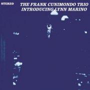 the frank cunimondo trio - introducing lynn marino - Vinyl / LP