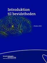 introduktion til bevidstheden - bog