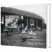 introduktion til kunstneren poul rytter - bog