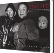 inuit - bog