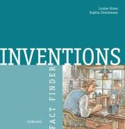 inventions - bog