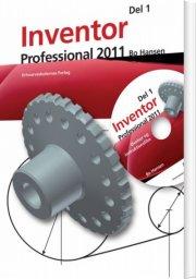 inventor professional 2011 - bog