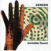 genesis - invisible touch - Vinyl / LP