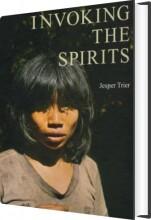 invoking the spirits - bog
